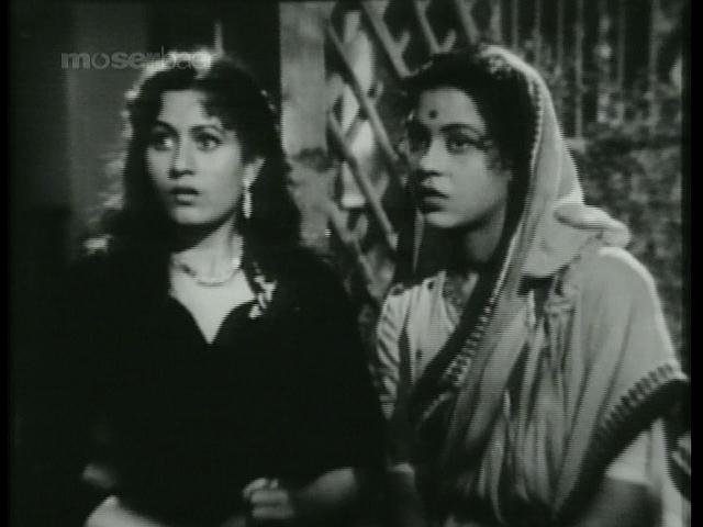 Kumkum (actress) Kumkum Bhooli Bisri Sunheri Yaadein