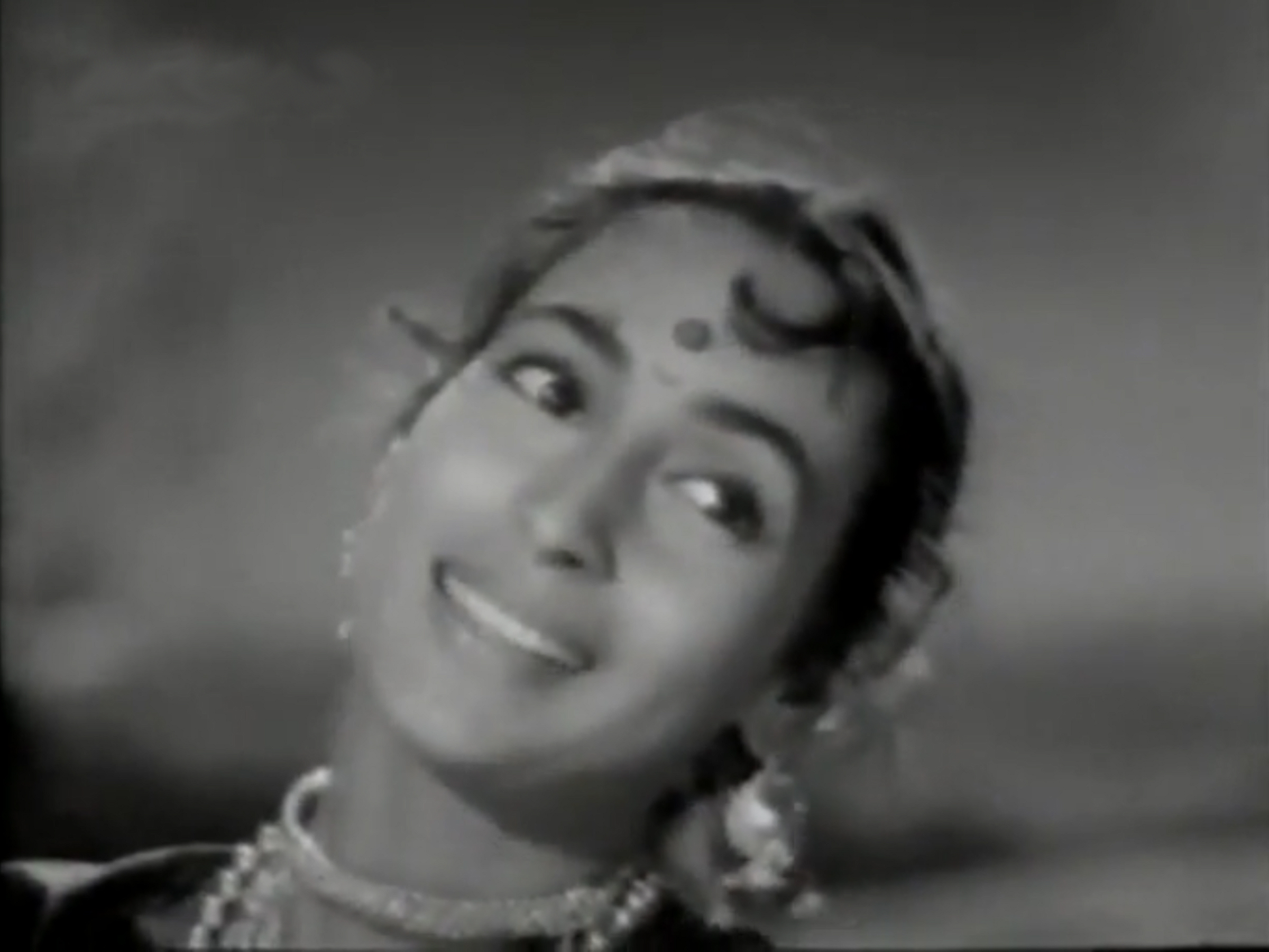 Nutan - Images Hot