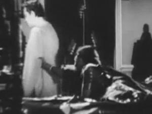 Sahib Bibi aur Ghulam - Na Jaao Saiyan