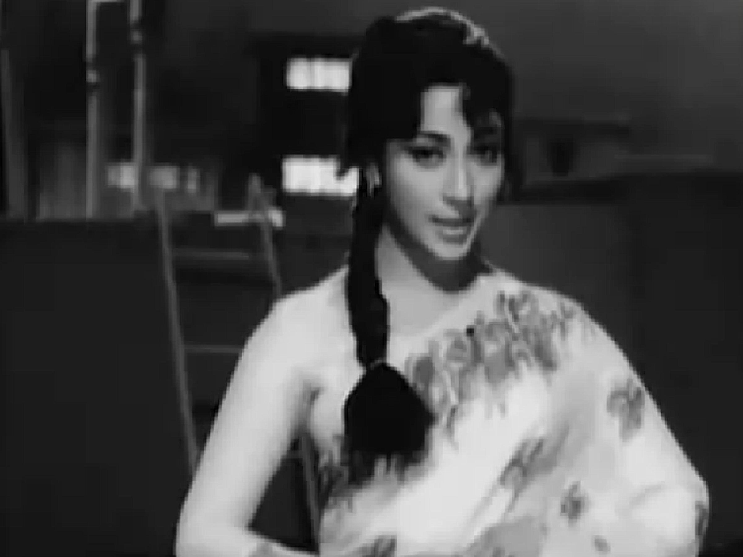 mala sinha 2016mala sinha 2016, mala sinha now, mala sinha, mala sinha wiki, mala sinha actress, mala sinha death, mala sinha today, mala sinha daughter, mala sinha songs, mala sinha husband, mala sinha photos, mala sinha images, mala sinha family, mala sinha hit songs, mala sinha latest photo, mala sinha hot, mala sinha songs list, mala sinha family photo, mala sinha interview, mala sinha pics
