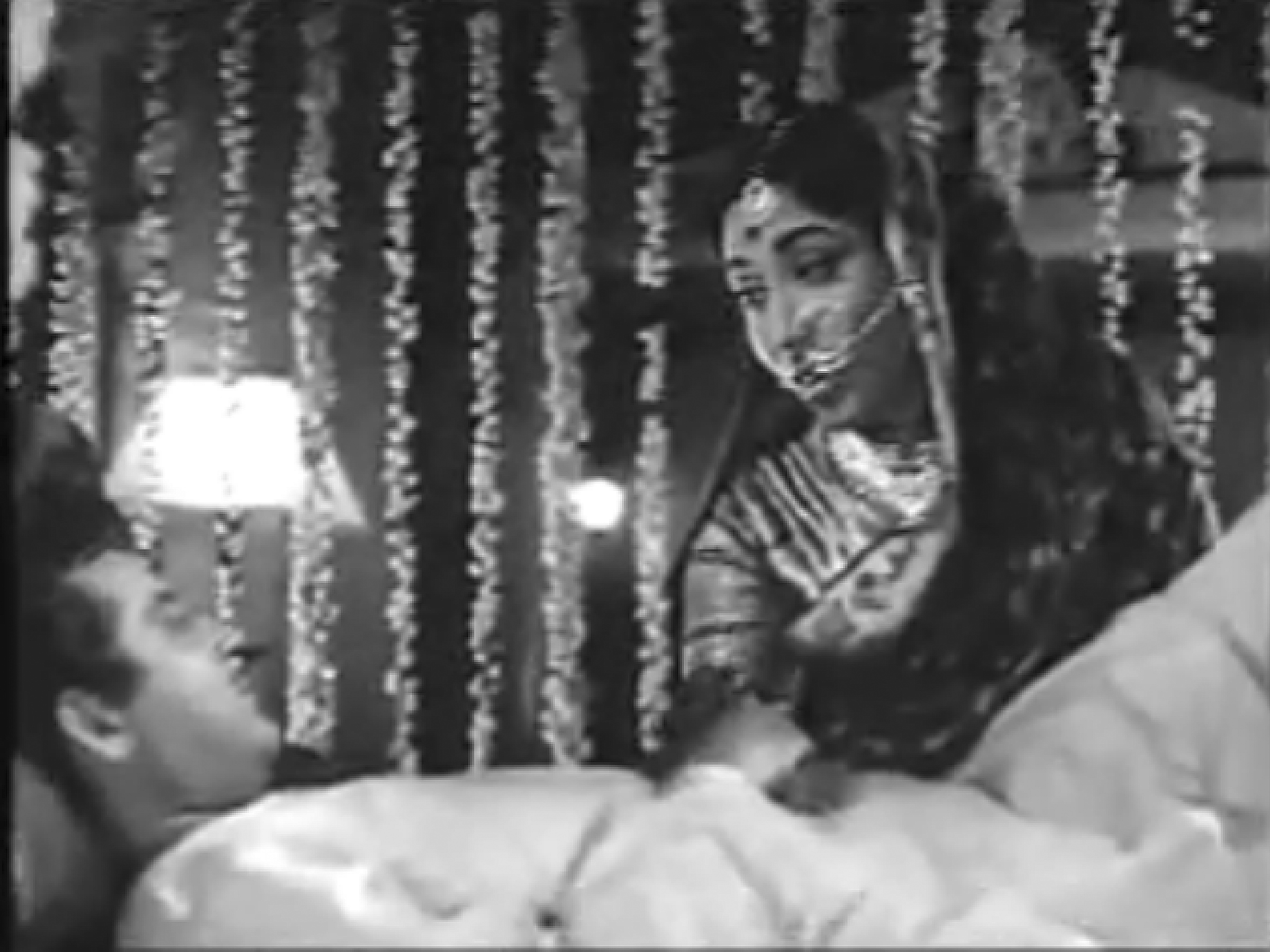Happy Birthday Mala Sinha! | Harveypam's Blog