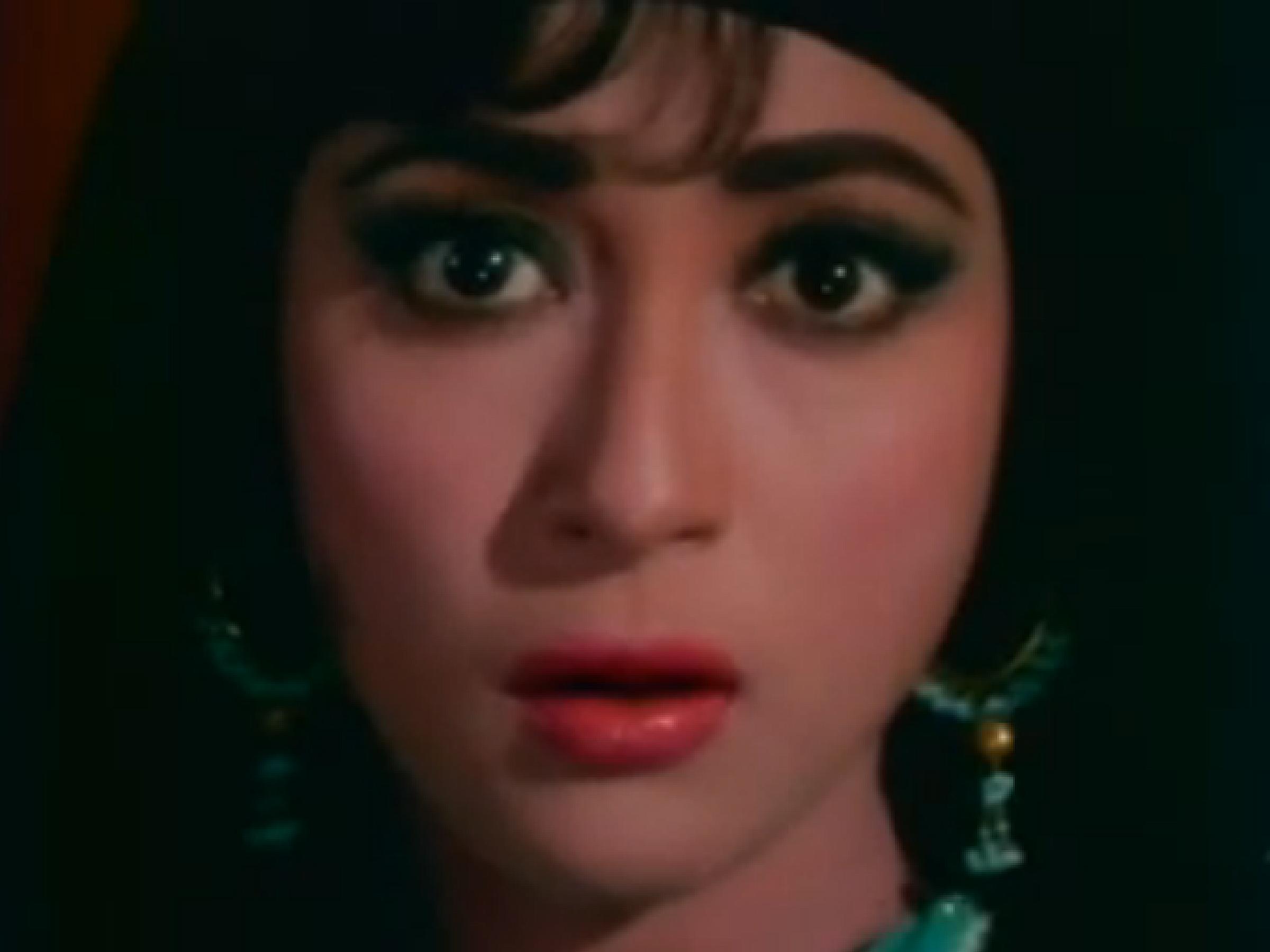 Yuzuki Aikawa (b. 1983),Kylie Bunbury Adult video Charles Lloyd-Pack (1902?983),Rosella Towne