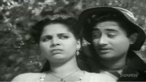 Dev Geeta Jaal