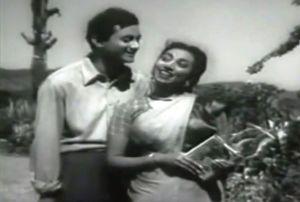 Dev Suraiya