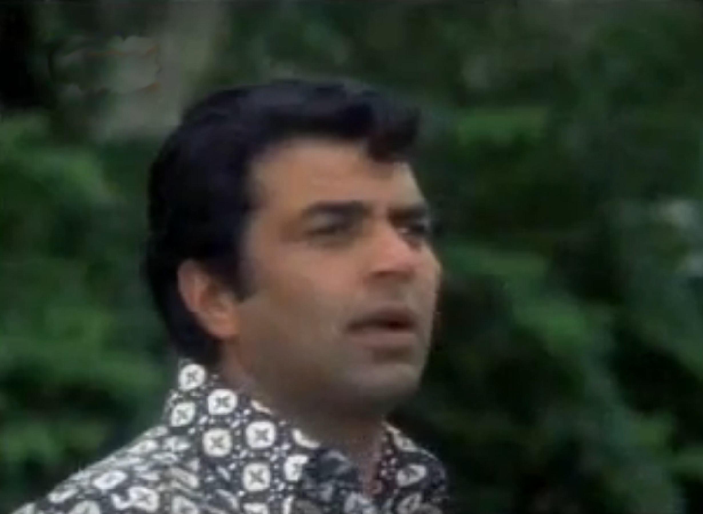 Belated Birthday Wishes To Dharmendra Harveypam S Blog