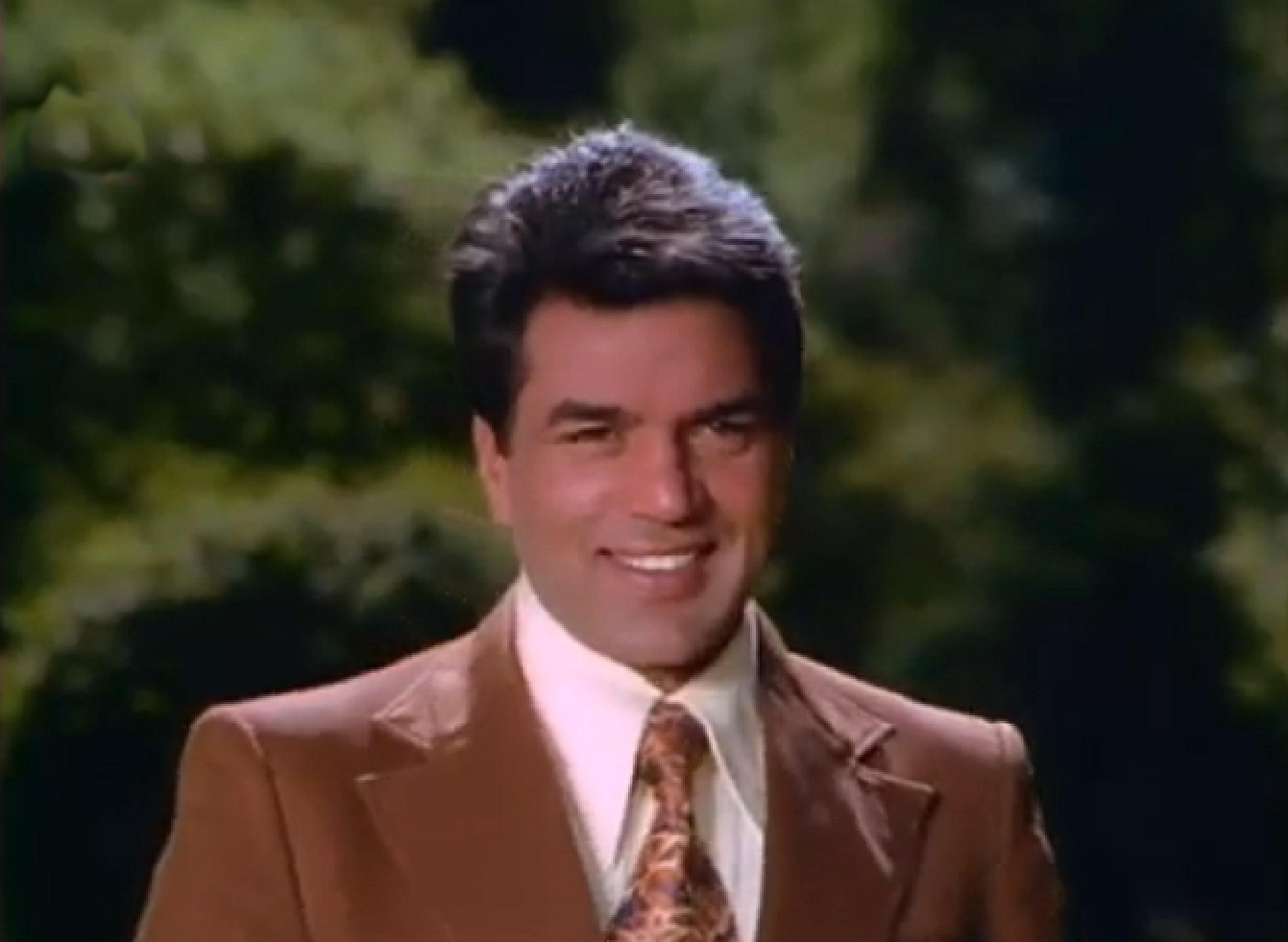 Belated Birthday Wishes to Dharmendra | Harveypam's Blog