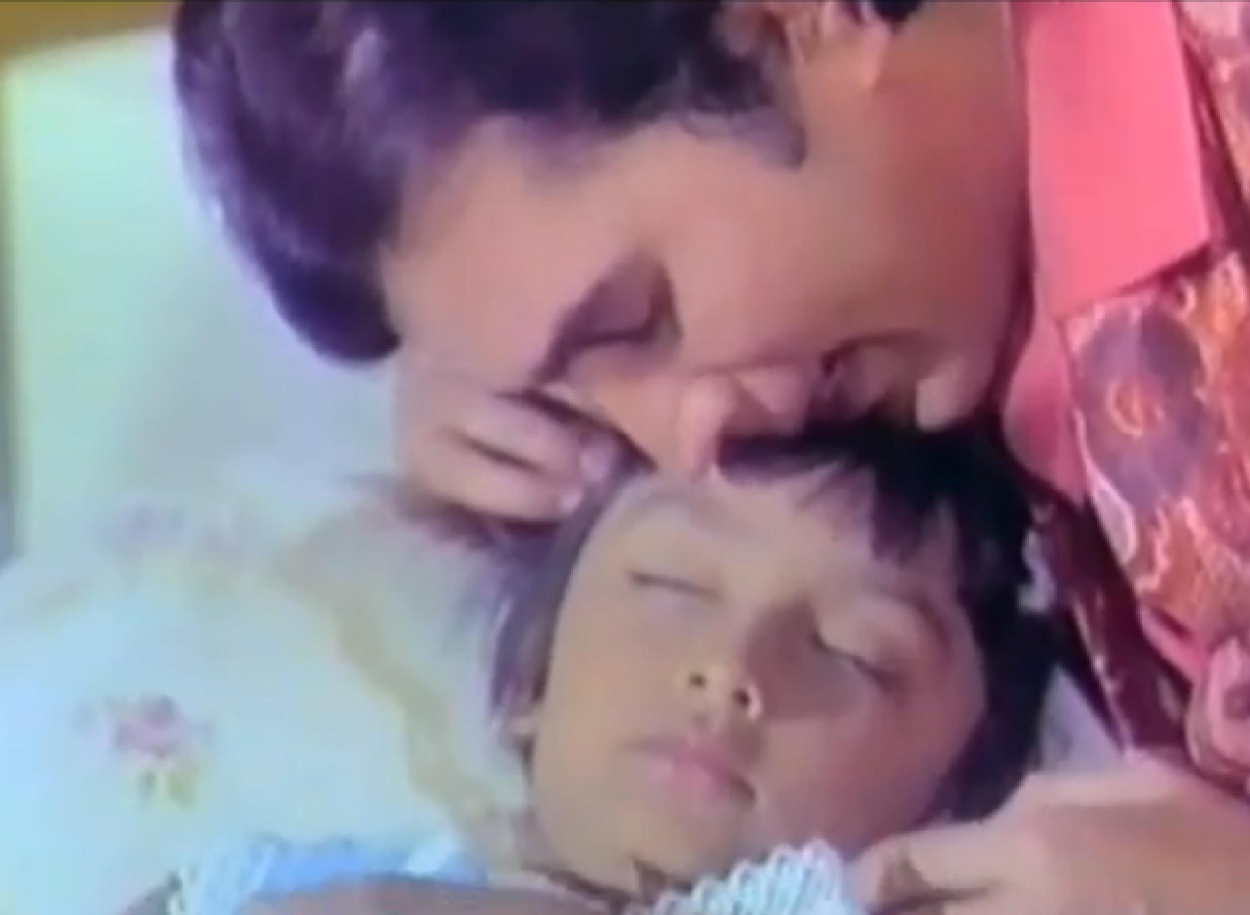 My Ten Favourite Hindi Film Loris Lullabies And Merry X Mas Harveypam S Blog