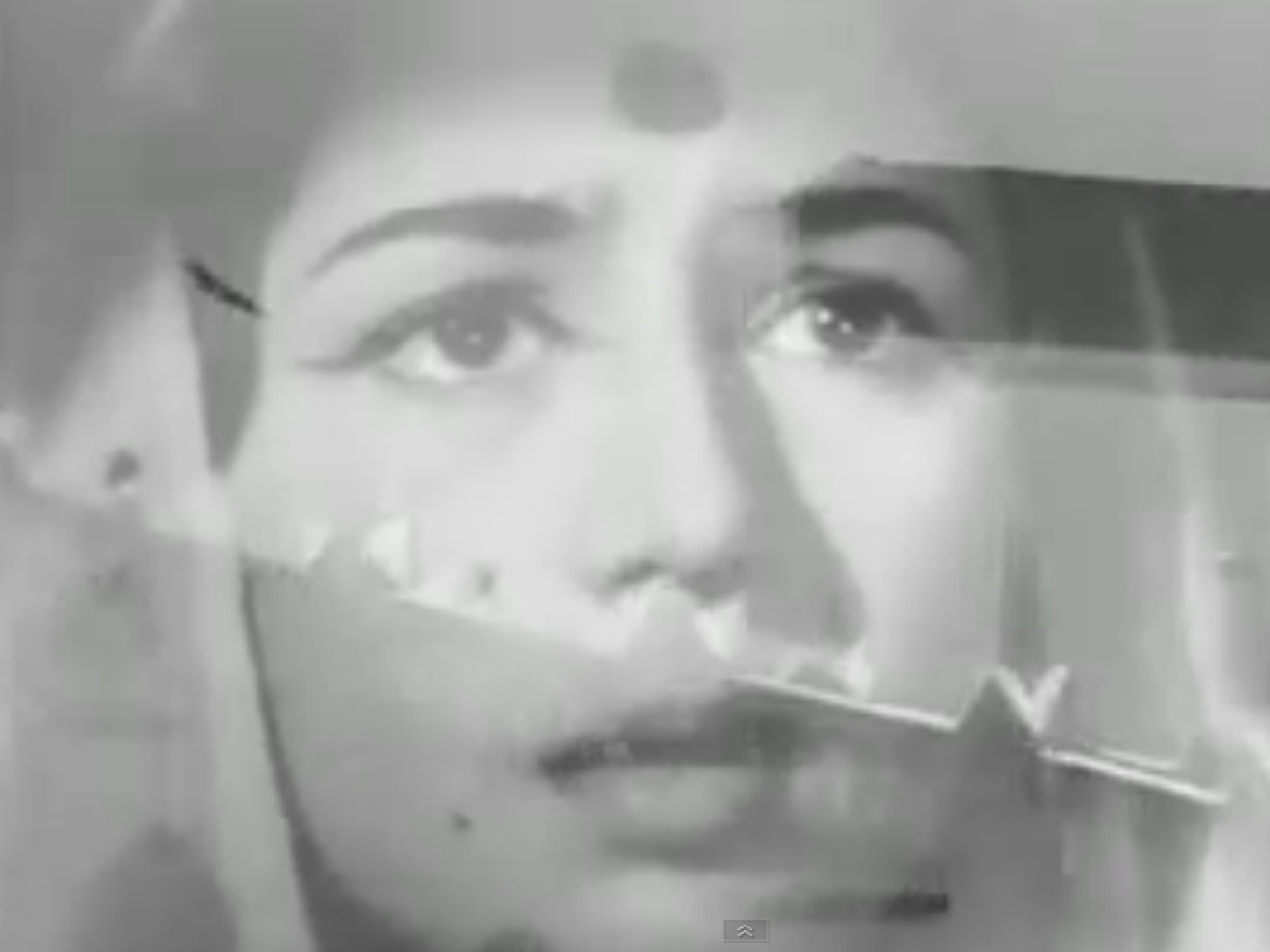 essay on my favourite singer lata mangeshkar