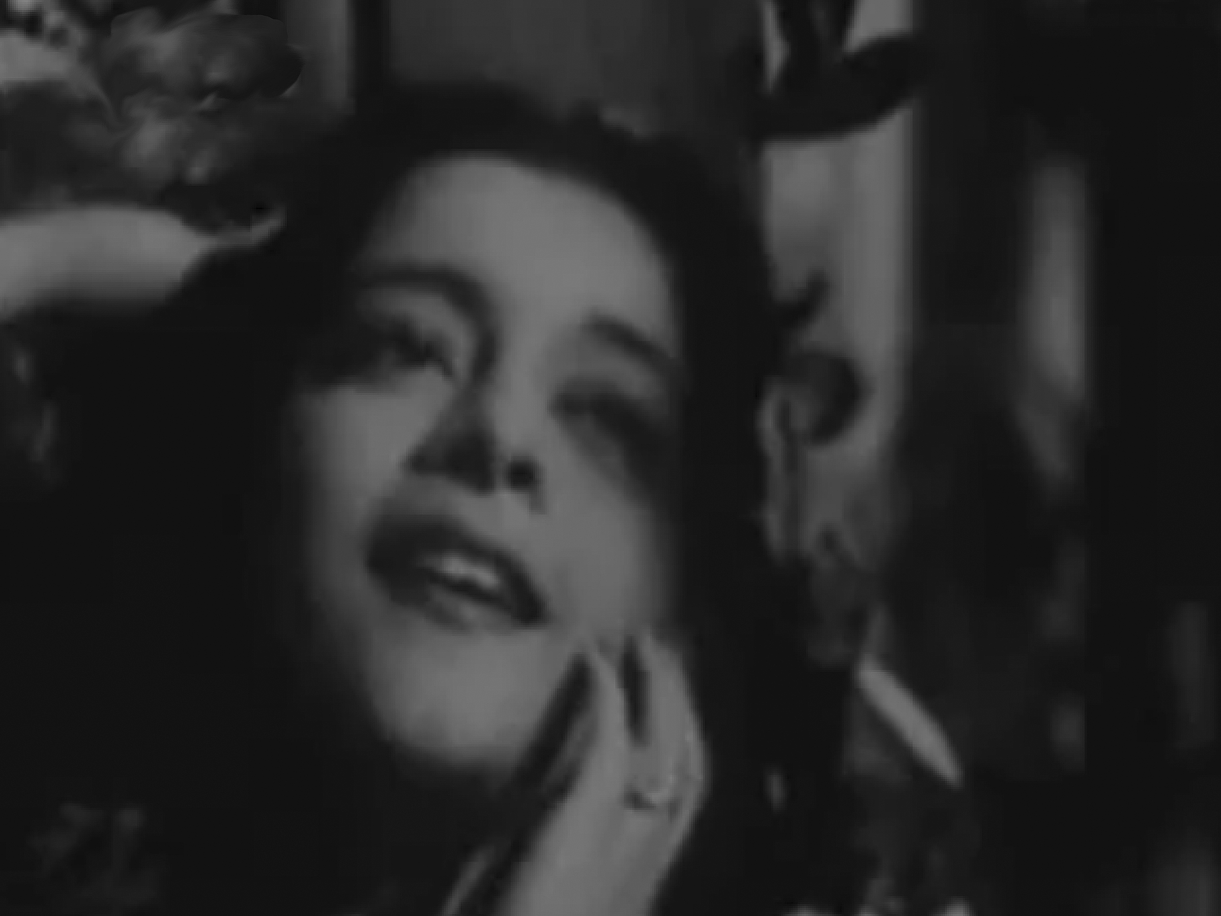 nalini jaywant film songs
