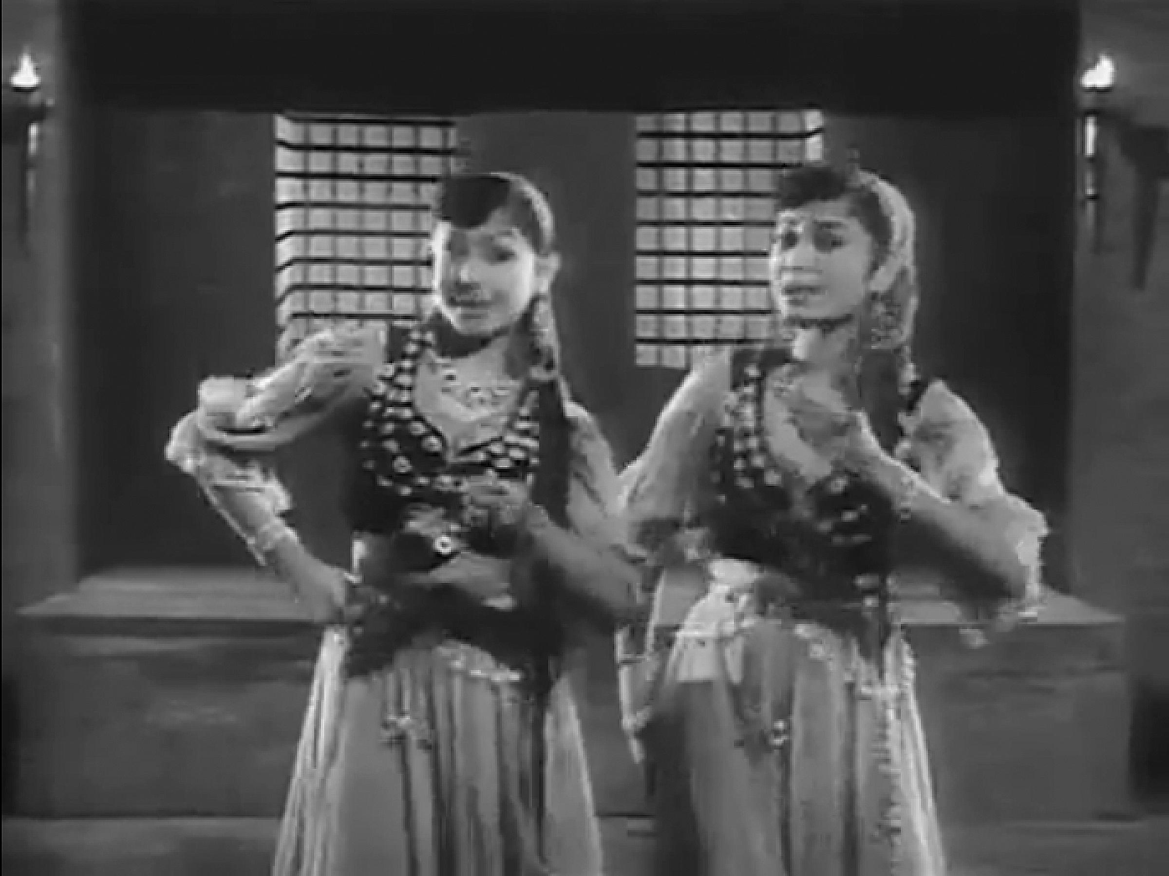 Shankar-Jaikishan Shankar Jaikishan Anari