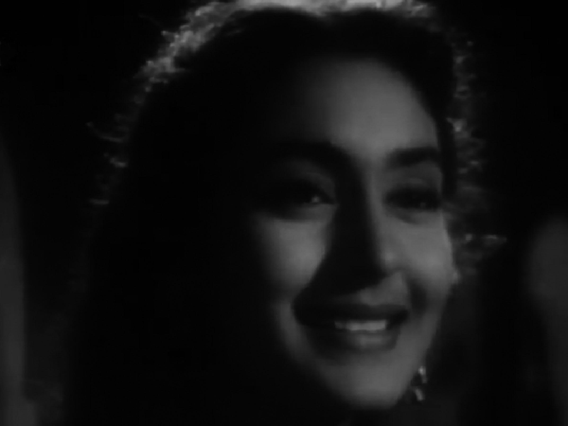 Naushad - Baiju Bawra