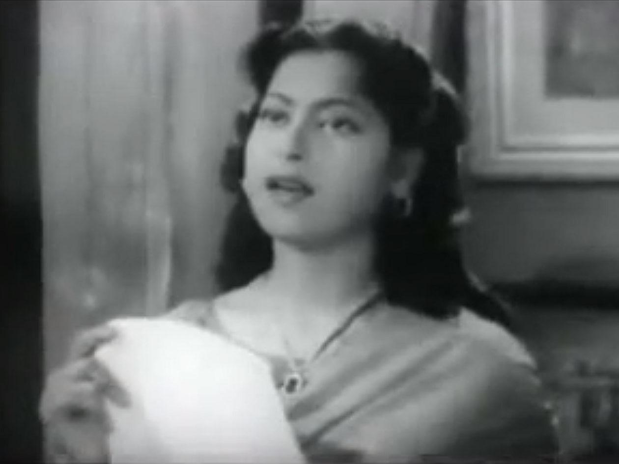 Jayasree Kabir