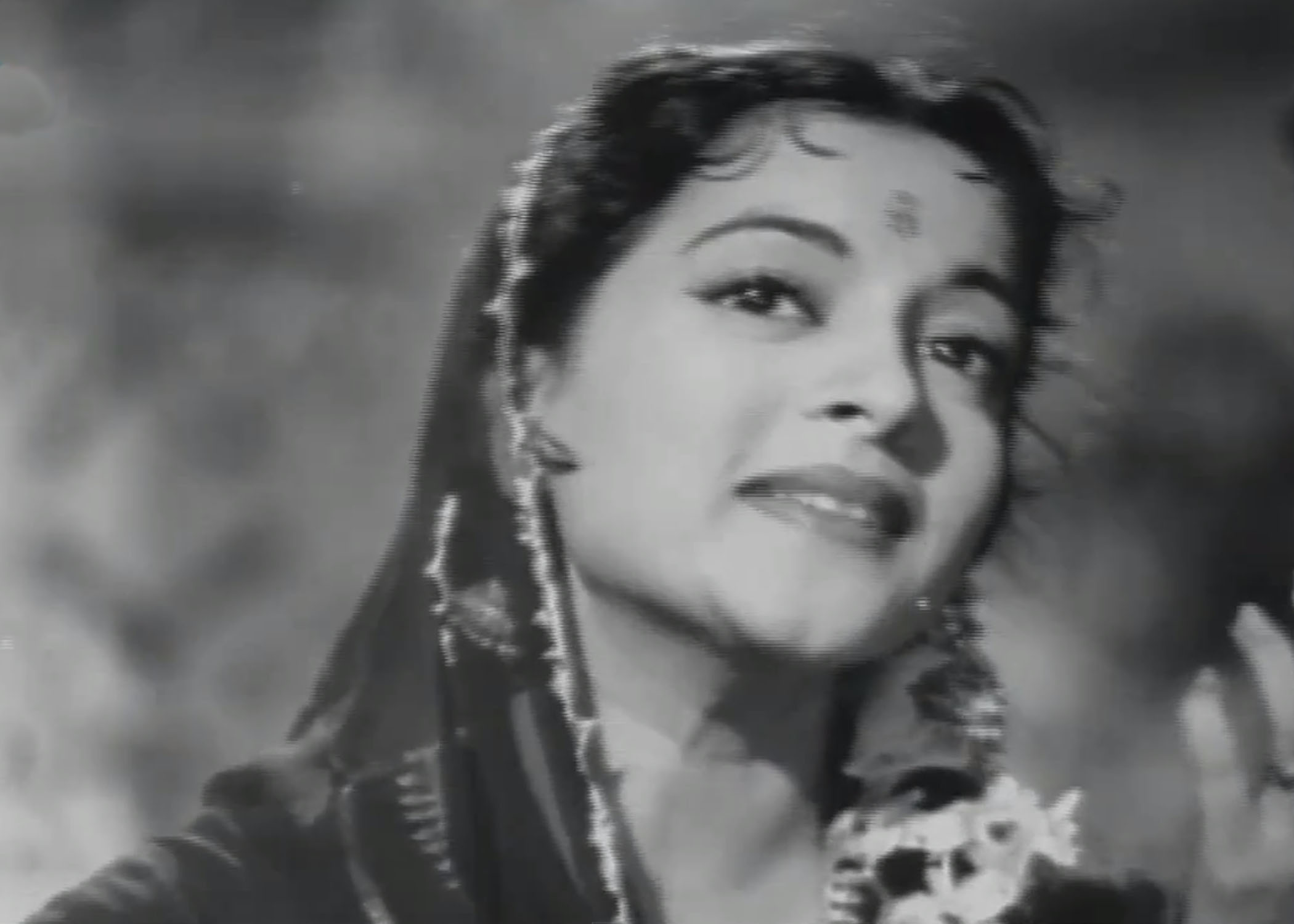 bina rai actress familybina rai actress, bina rai songs, bina rai funeral, bina rai images, bina rai photos, bina rai family, bina rai anarkali, bina rai age, bina rai biography, bina rai actress family, bina rai premnath, bina rai, bina rai facebook, bina rai sutd, bina rai pradeep kumar, bina rai dead, bina rai interview, bina rai videos, bina rai pictures, bina rai wallpapers