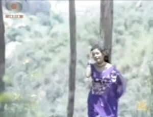 Chhalia zindagi me aap aayi Nanda