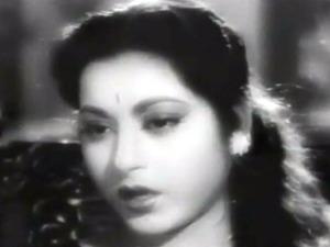 Chacha Zindabad bairan neend na aaye Anita Guha