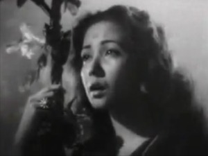 Baiju Bawra mohe bhool gaye Meena Kumari