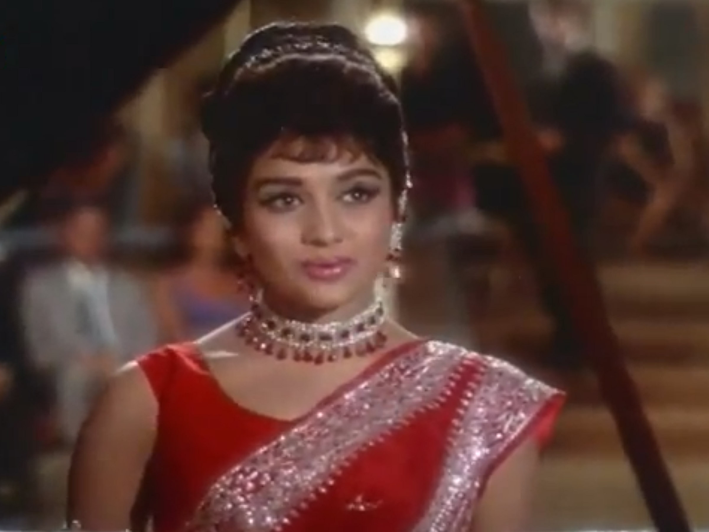Harveypam S Blog Reviews And Song Lists Of Mostly Hindi Cinema