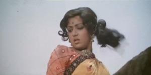 Sholay jab tak hai jaan Hema Malini