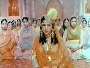 Taj Mahal jurm-e-ulfat pe Bina Rai